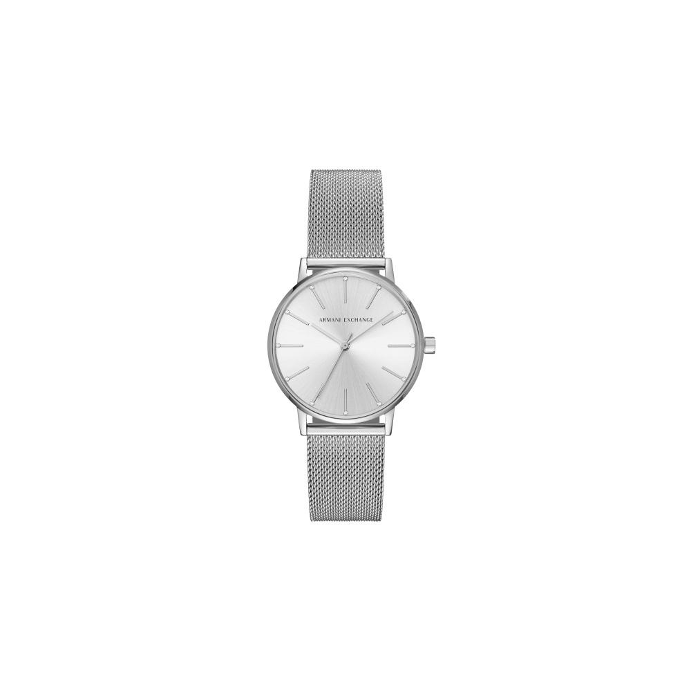 Zegarek Armani Exchange AX5535 Lola