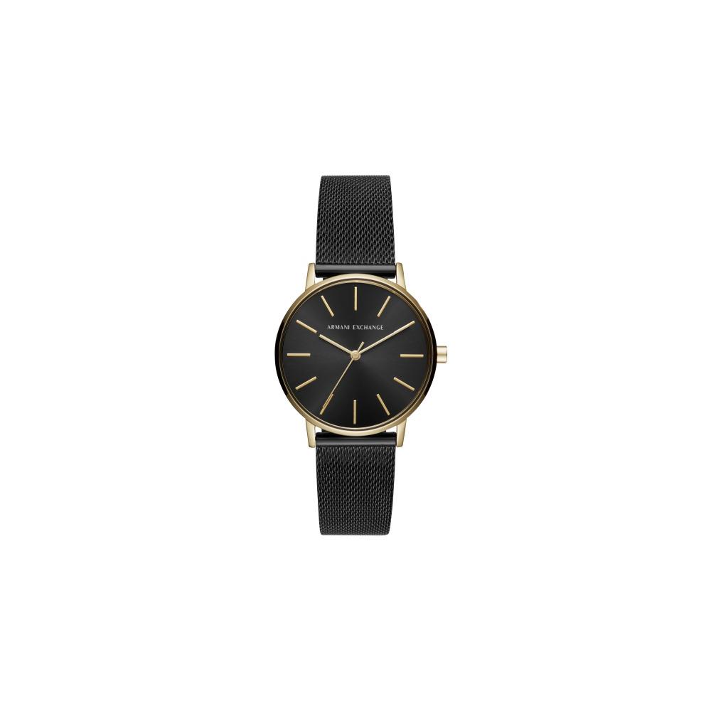 Zegarek Armani Exchange AX5548 Lola