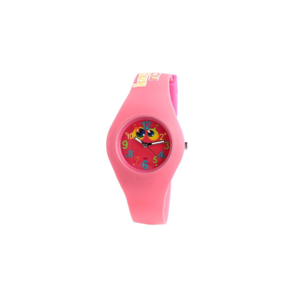 Zegarek Dziecięcy Knock Nocky FL DIBI Fluffy