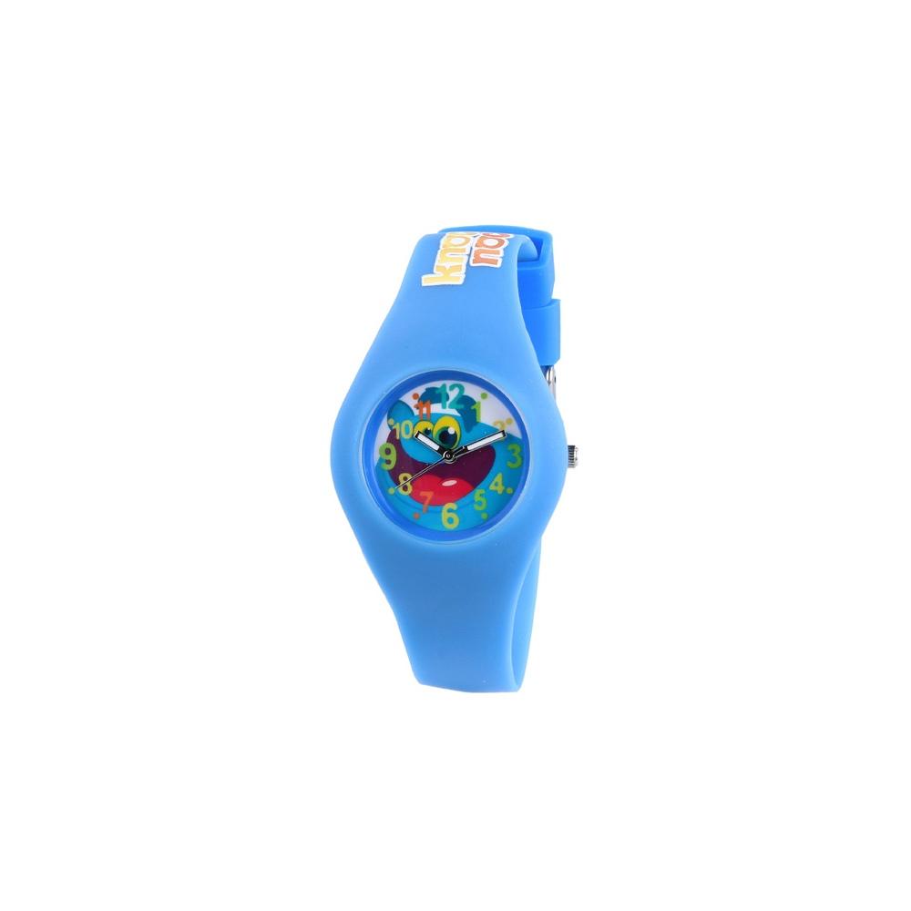 Zegarek Dziecięcy Knock Nocky FL KOTI Fluffy
