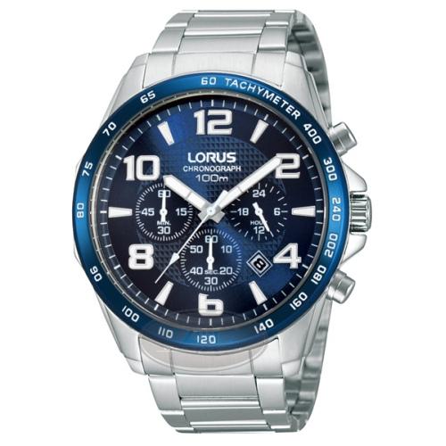 Zegarek Męski LORUS RM353CX9