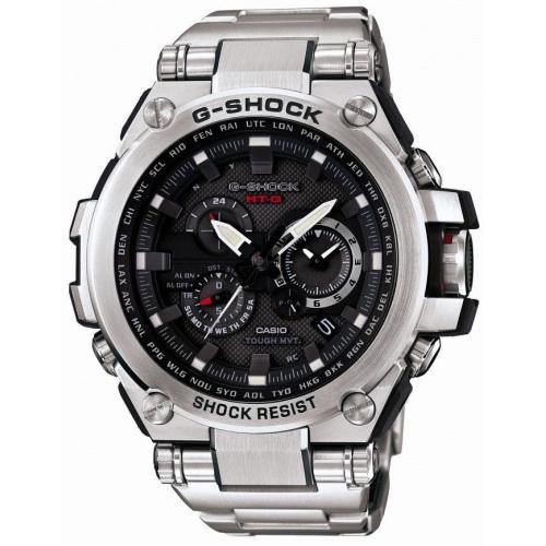 CASIO G-SHOCK MTG-S1000D-1AER