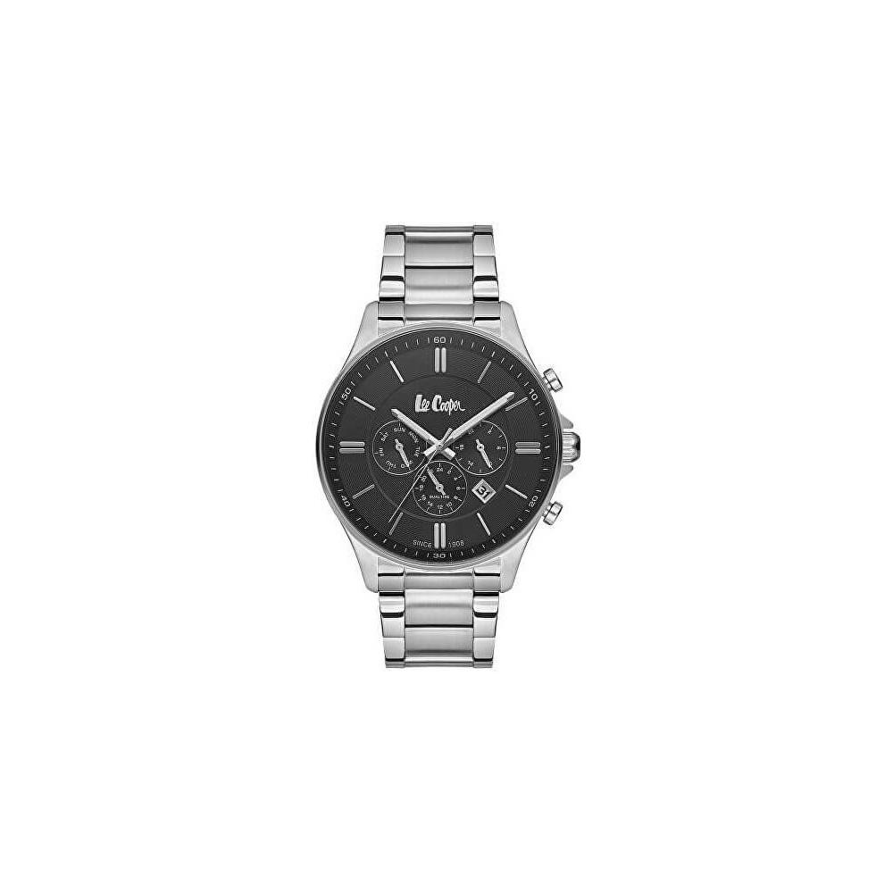 Zegarek Męski Lee Cooper LC06719.350