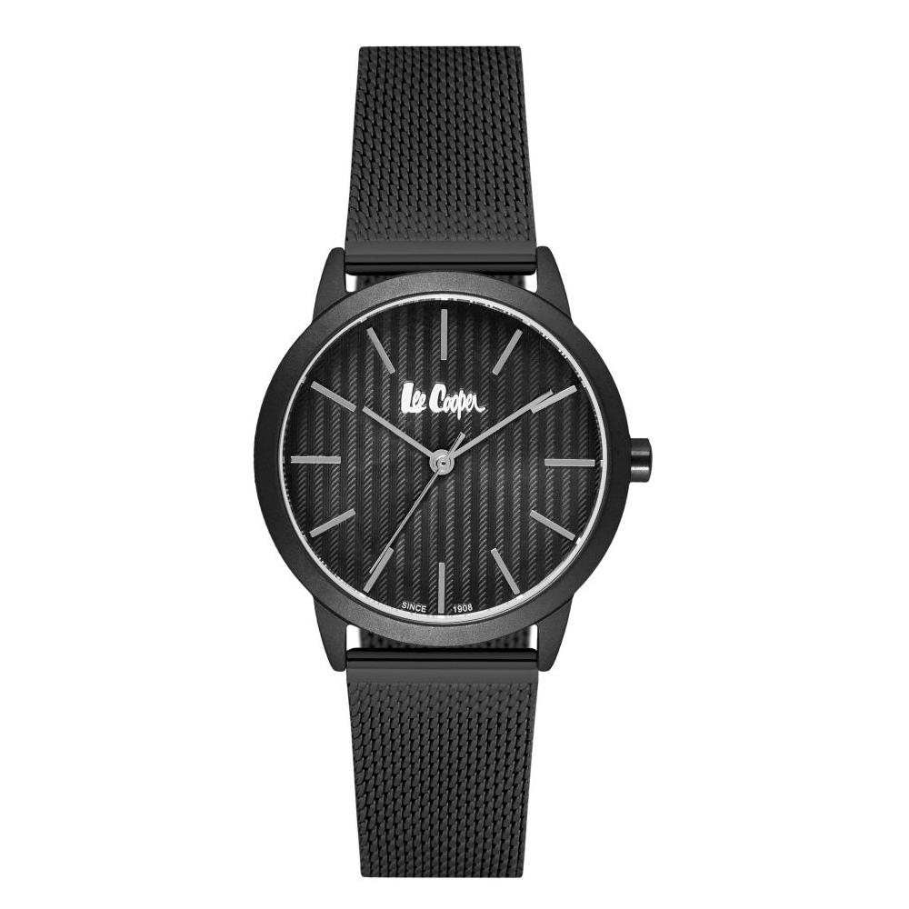 Zegarek Męski Lee Cooper LC06770.650
