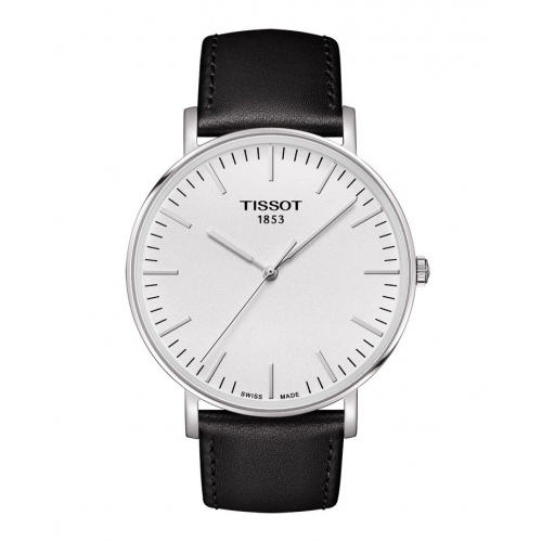 Tissot T-Classic T109.610.16.031.00 Everytime