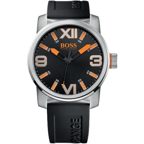 Zegarek Męski HUGO BOSS 1512985 Orange
