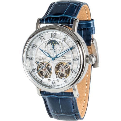 Zegarek Carl von Zeyten CVZ0054SL Murg