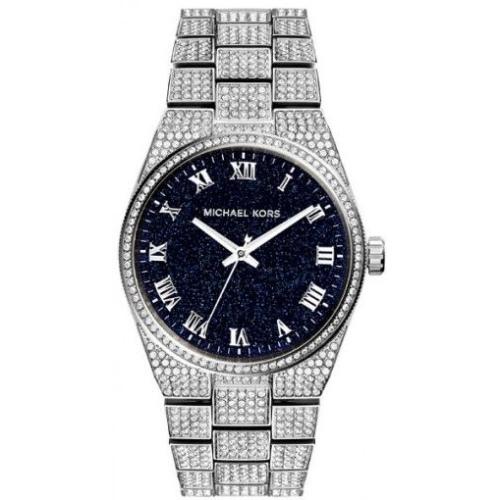 Zegarek Michael Kors MK6089