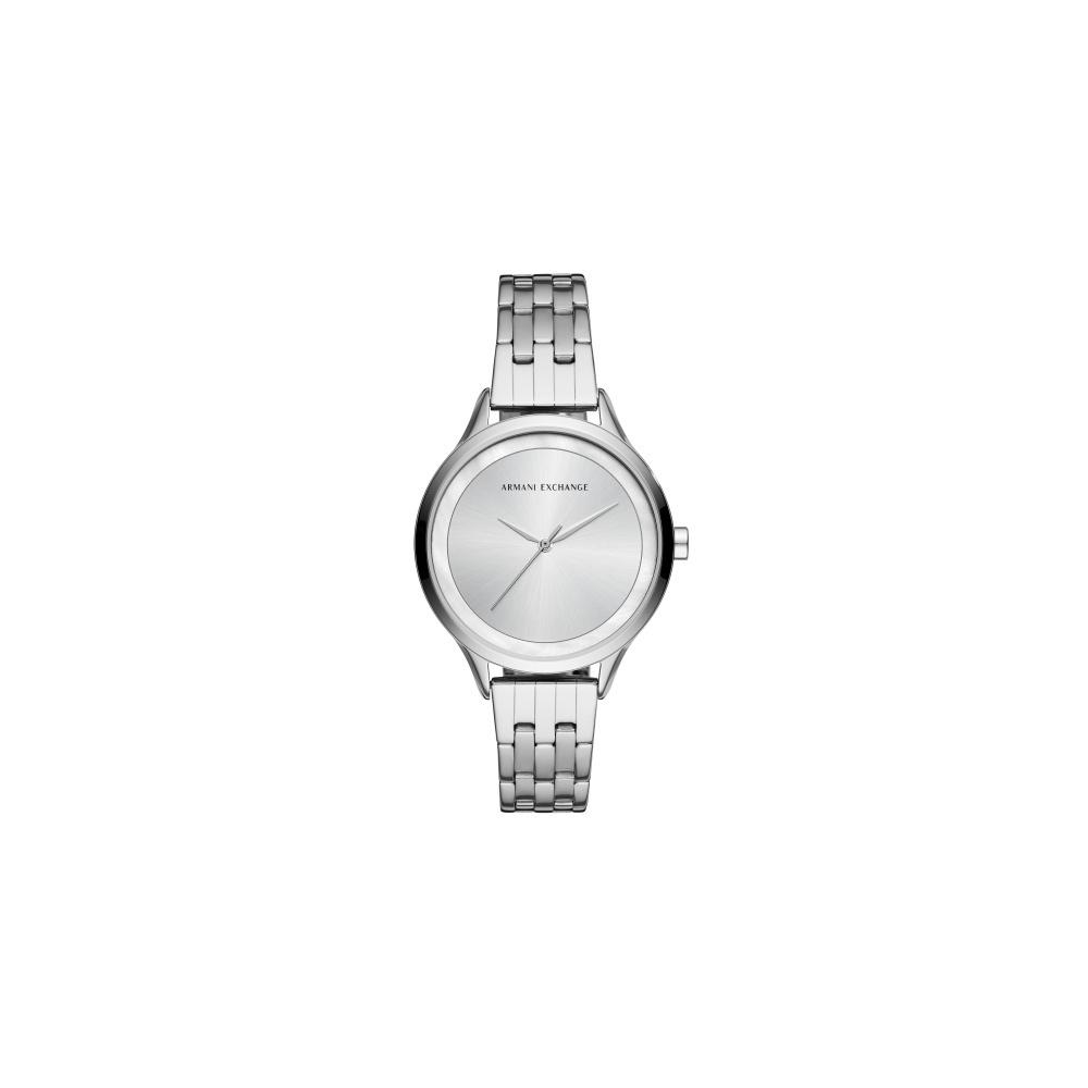 Zegarek Armani Exchange AX5600 Happer