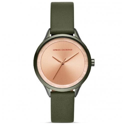 Zegarek Armani Exchange AX5608 Lola