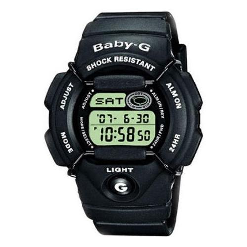 Zegarek Casio BABY-G BG-1005-3E