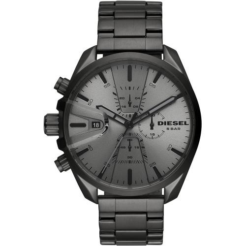 Zegarek DIESEL DZ4484  MS9