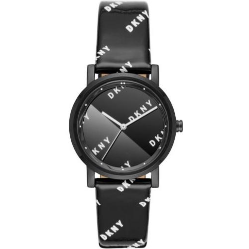 Zegarek DKNY NY2805 Damski