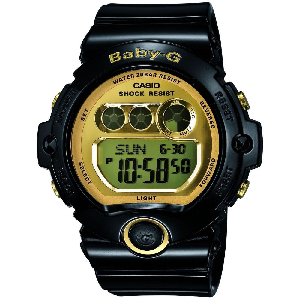 CASIO BABY-G BG-6901-1ER