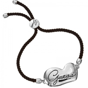 Bransoletka Guess UBB12111