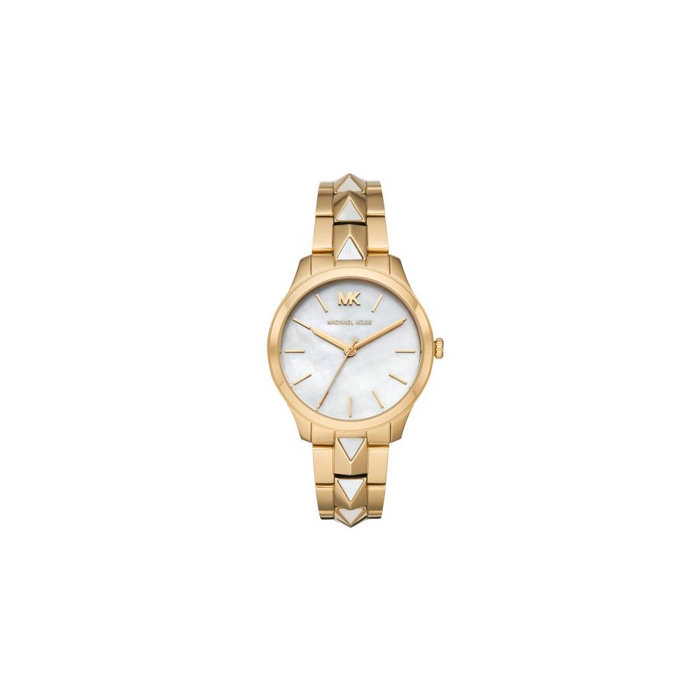 Zegarek Michael Kors MK6689