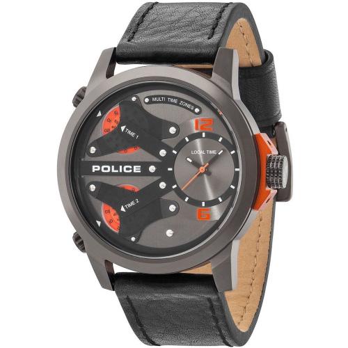 Zegarek Męski POLICE PL.14538JSU/61