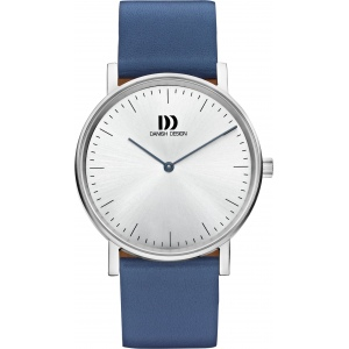 Zegarek Damski Danish Design IV22Q1117