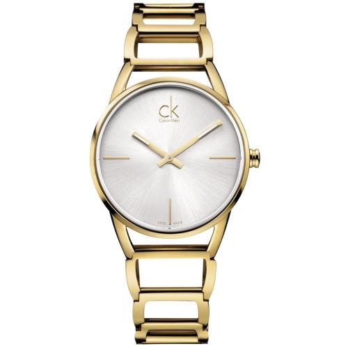 Zegarek CALVIN KLEIN K3G23526 Stately