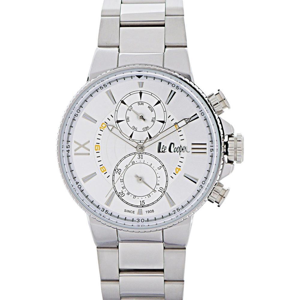 Zegarek Męski Lee Cooper LC06842.330 - brak zdjęcia!!