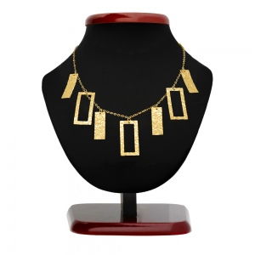 Złoty Naszyjnik pr.585