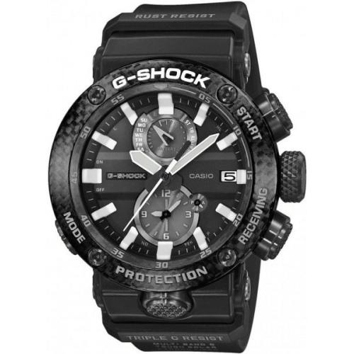 Zegarek Casio G-SHOCK GWR-B1000-1AER