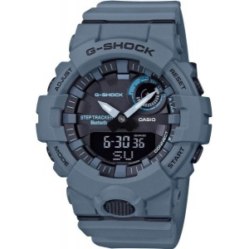 Zegarek Casio G-SHOCK GBA-800UC-2AER