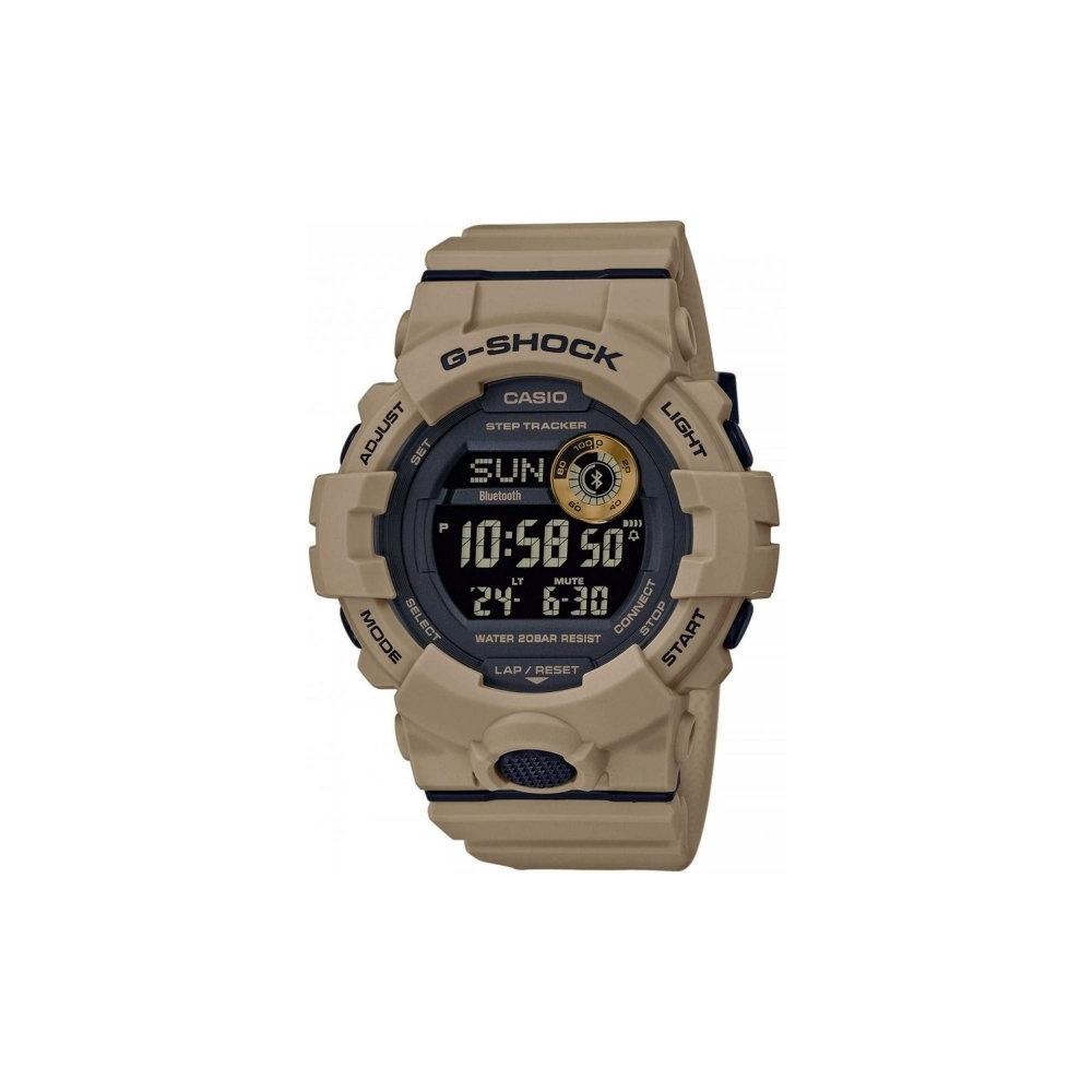 Zegarek Casio G-SHOCK GBD-800UC-5ER
