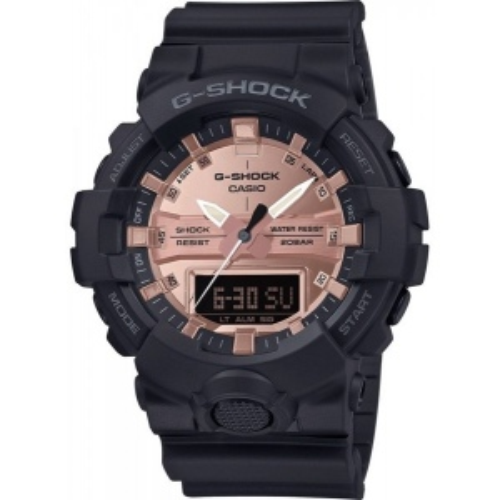 Zegarek Casio G-SHOCK GA-800MMC-1AER