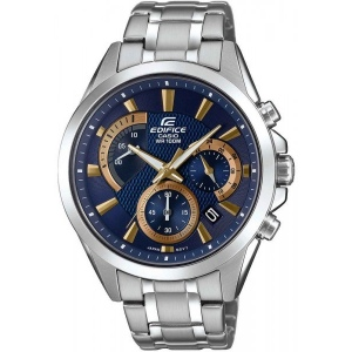 Zegarek Casio Edifice EFV-580D-2AVUEF Momentum