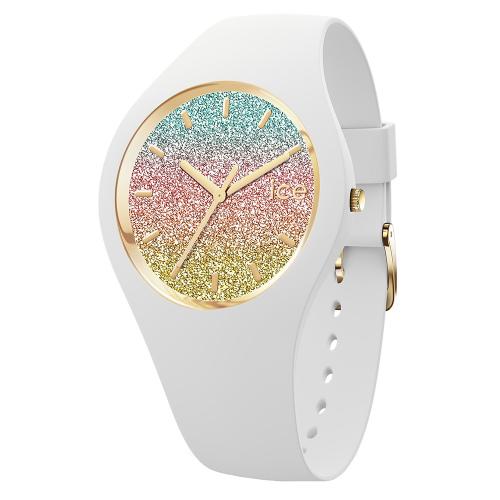 Zegarek Ice-Watch 016901 Lo M