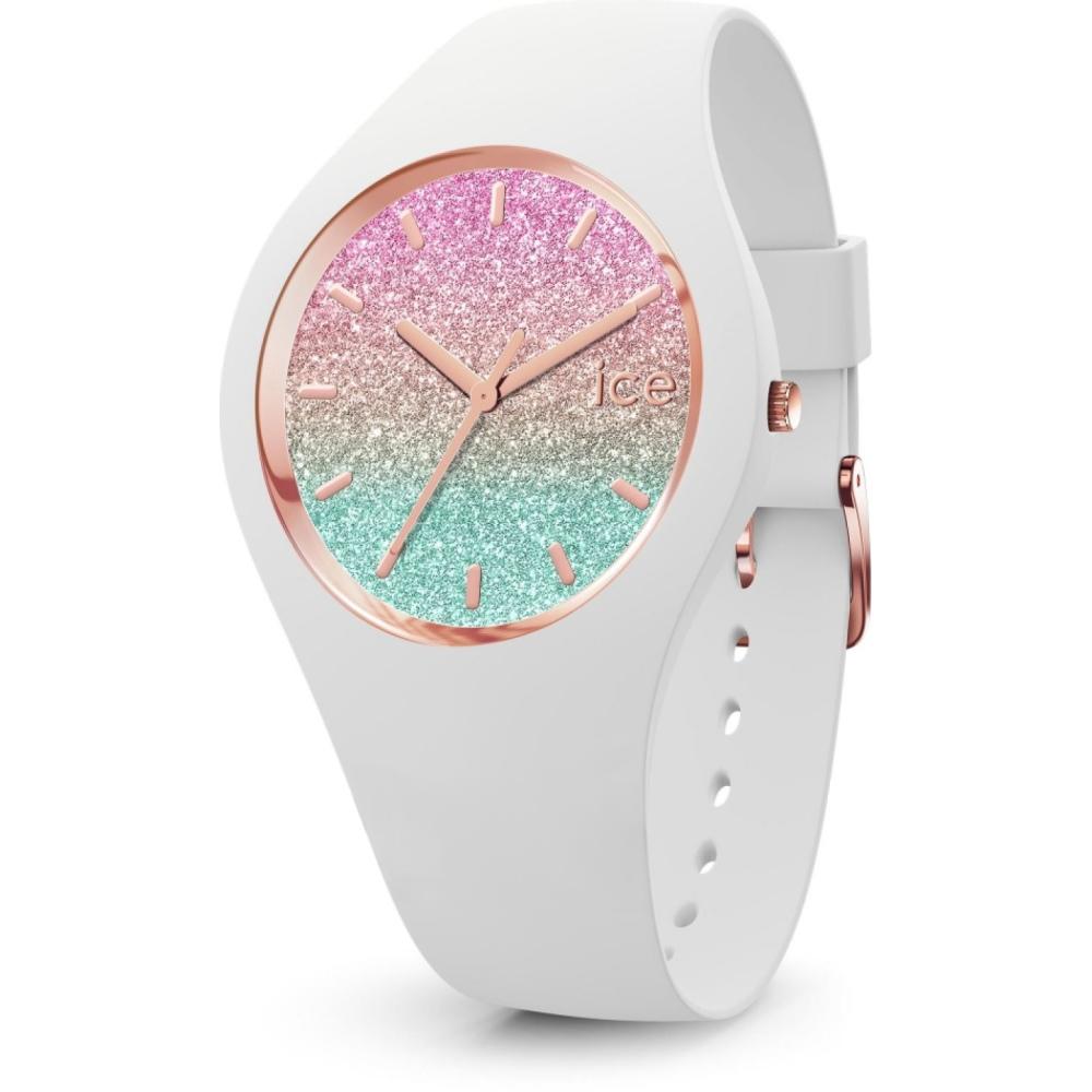 Zegarek Ice-Watch 016902 Lo M