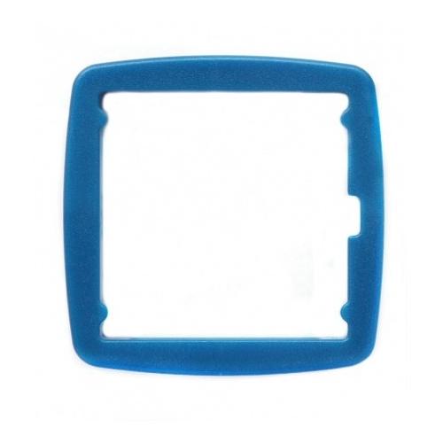 Rama S.T.A.M.P.S. - Cool Jack Frozen Blue 1128001
