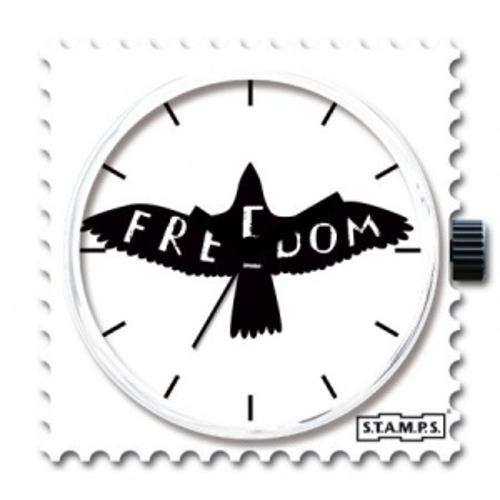 Zegarek S.T.A.M.P.S. - Lost Freedom 105404