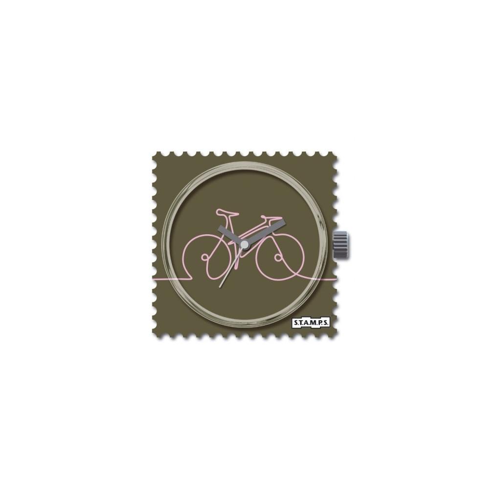 Zegarek S.T.A.M.P.S. - Bike 105498