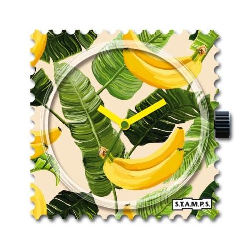 Zegarek S.T.A.M.P.S. - Happy Banana 105399