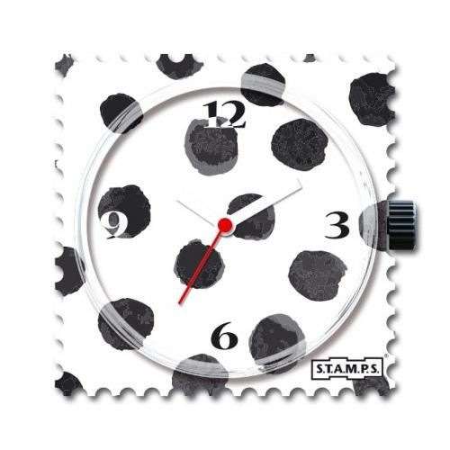 Zegarek S.T.A.M.P.S. - Black Art 105397