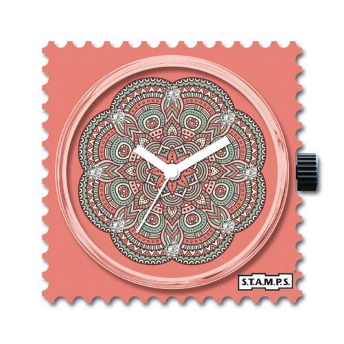 Zegarek S.T.A.M.P.S. - Mandala Diamond 105432