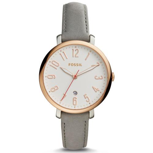 Zegarek FOSSIL ES4032 Jacqueline