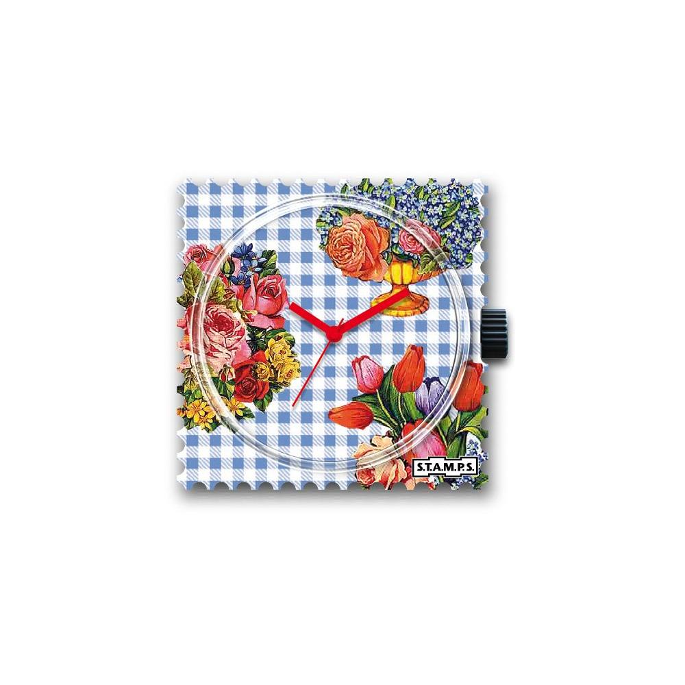 Zegarek STAMPS - Allegory 103789