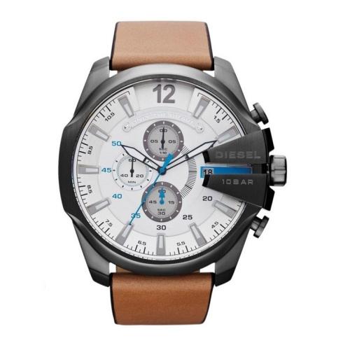 Zegarek DIESEL DZ4280