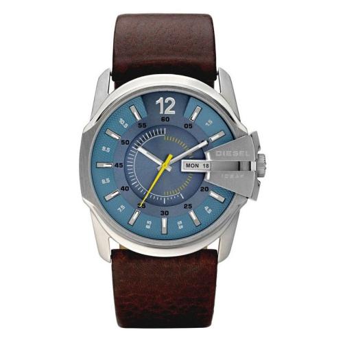 Zegarek DIESEL DZ1399