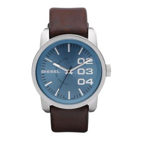 Zegarek DIESEL DZ1512