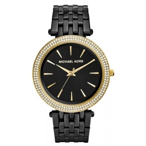 Zegarek Michael Kors MK3322