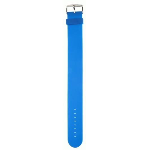 Pasek STAMPS - Jack Diver's Blue 100982/2700