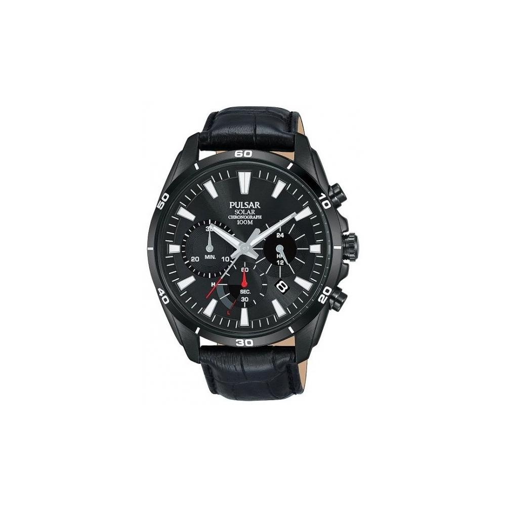 Zegarek Pulsar PZ5063X1