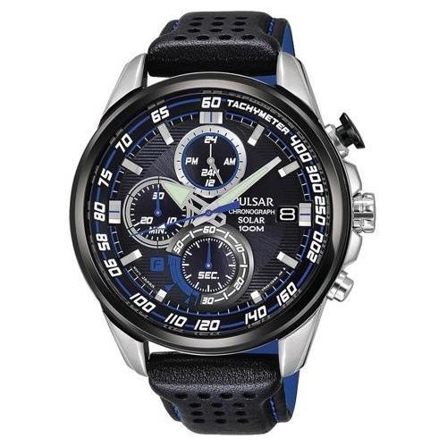 Zegarek Pulsar PZ6007X1