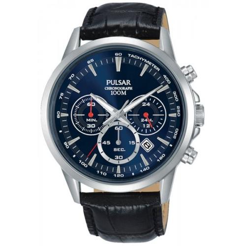 Zegarek Pulsar PT3921X1