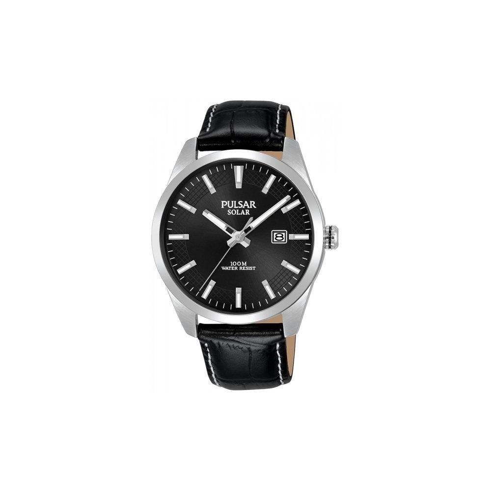 Zegarek Pulsar PX3185X1