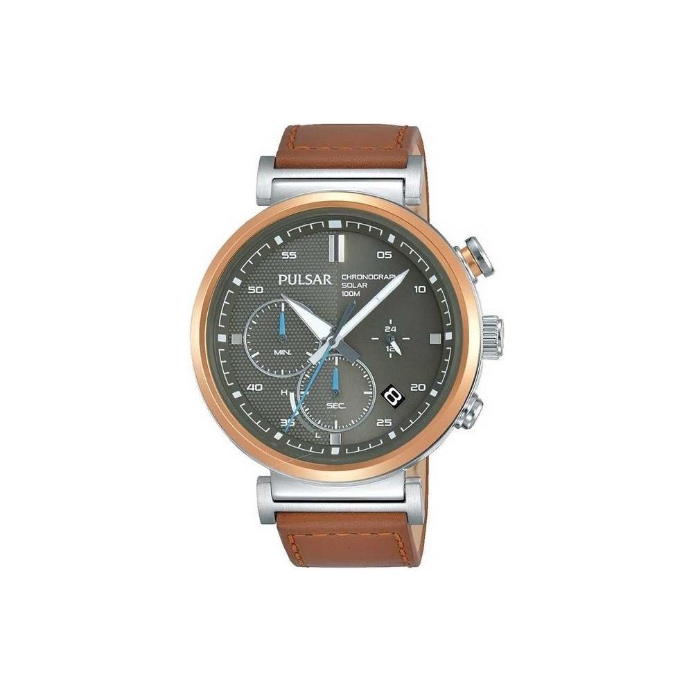 Zegarek Pulsar PZ5070X1